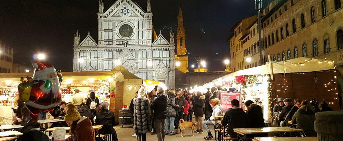 mercado-natal-italia
