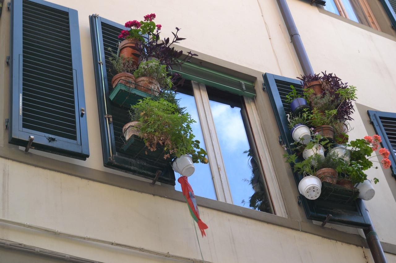 janelas-toscana