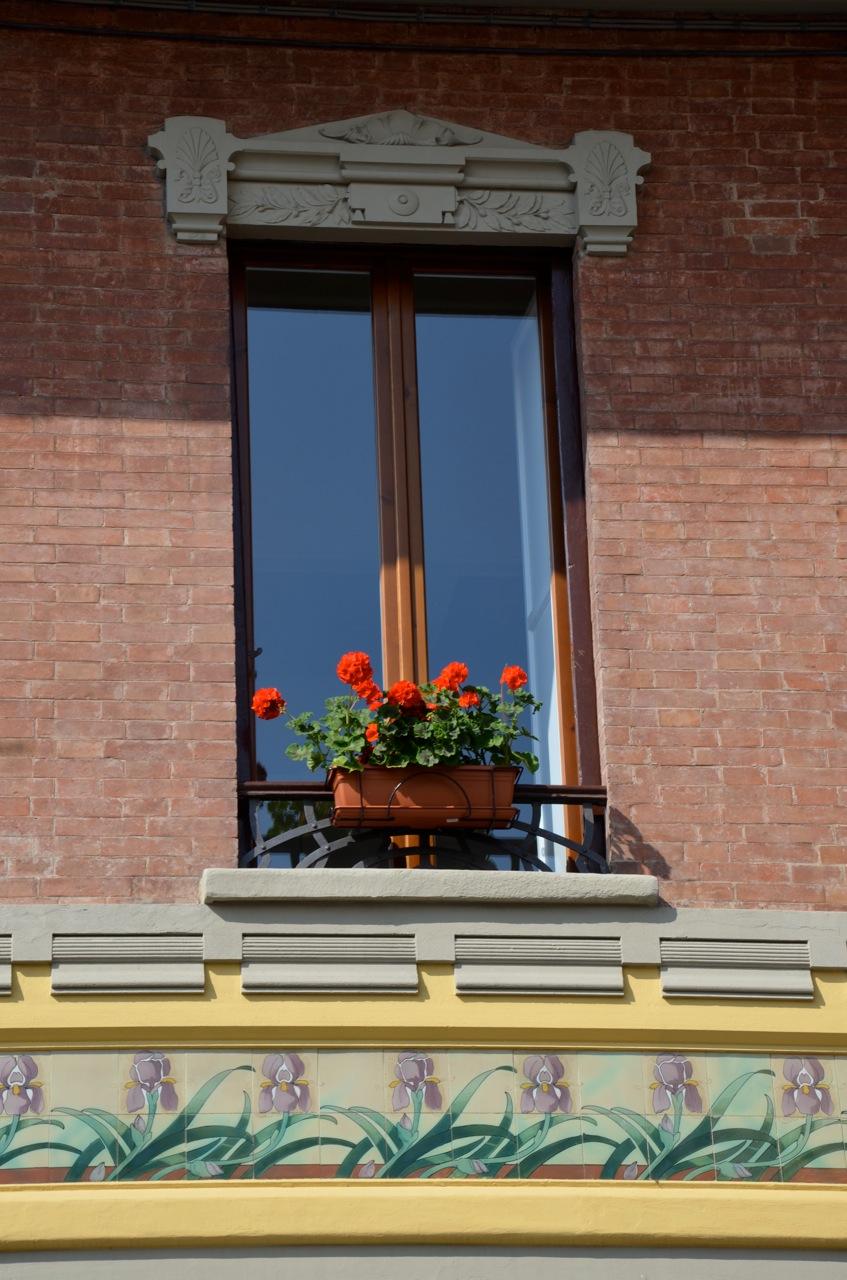 janela-toscana