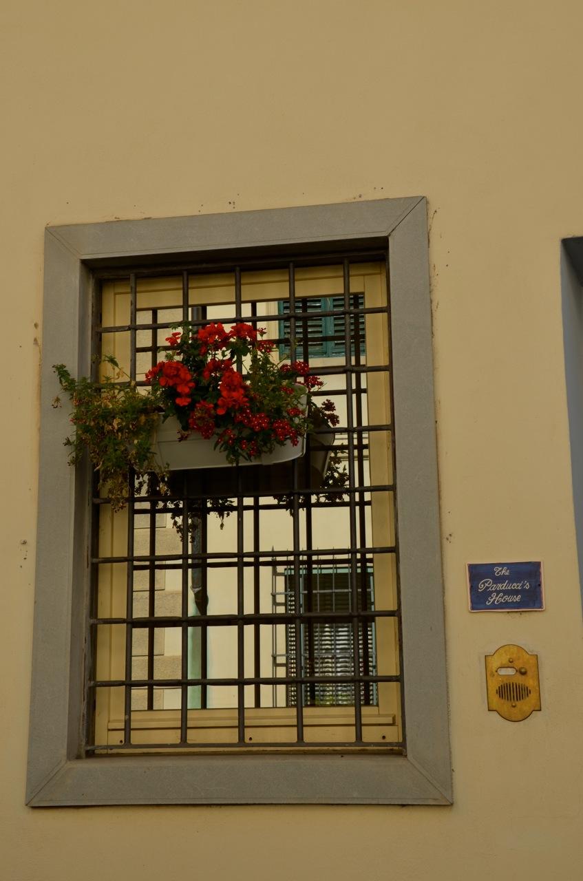janela-italia