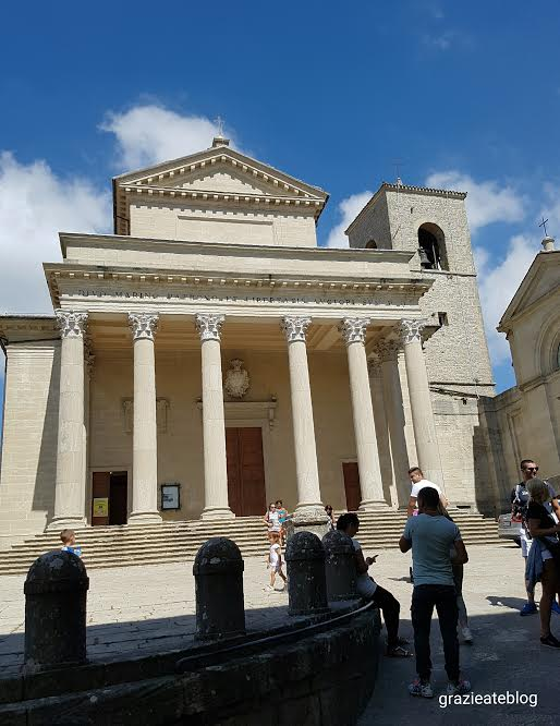 basilica-del-santo