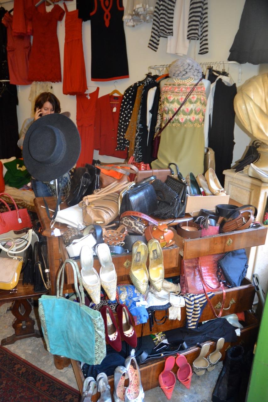 loja-vintage