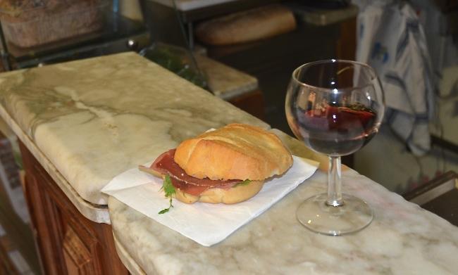 panino-firenze