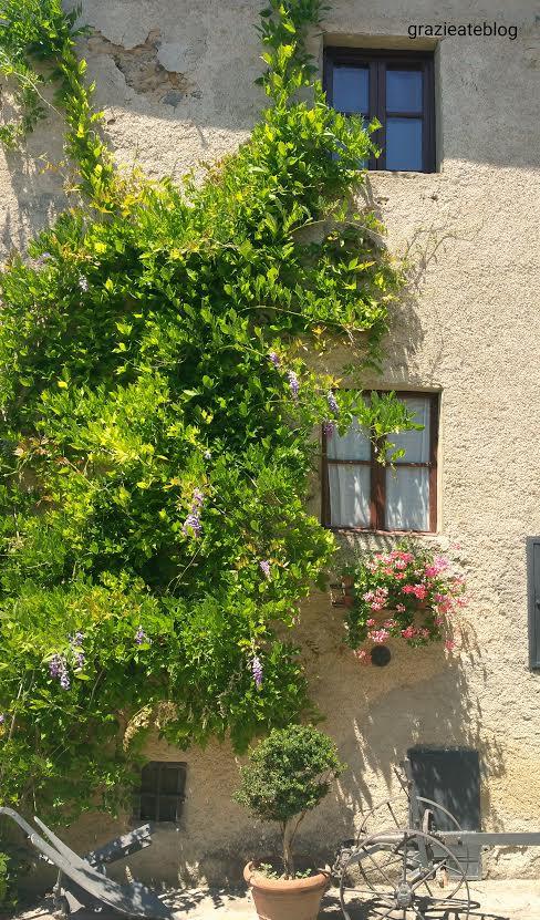 window-italy
