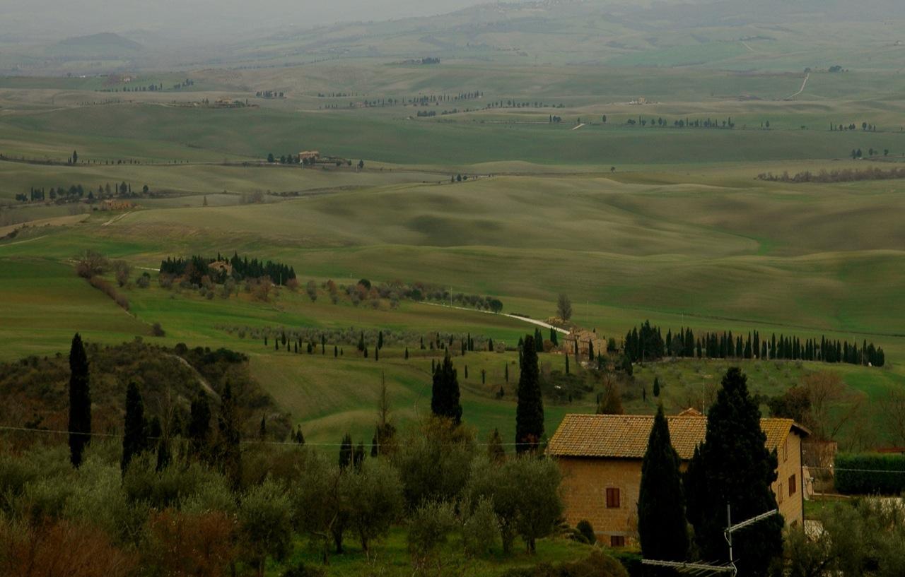 visitar-Toscana