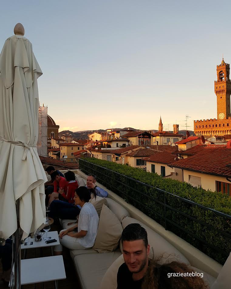 rooftop-firenze