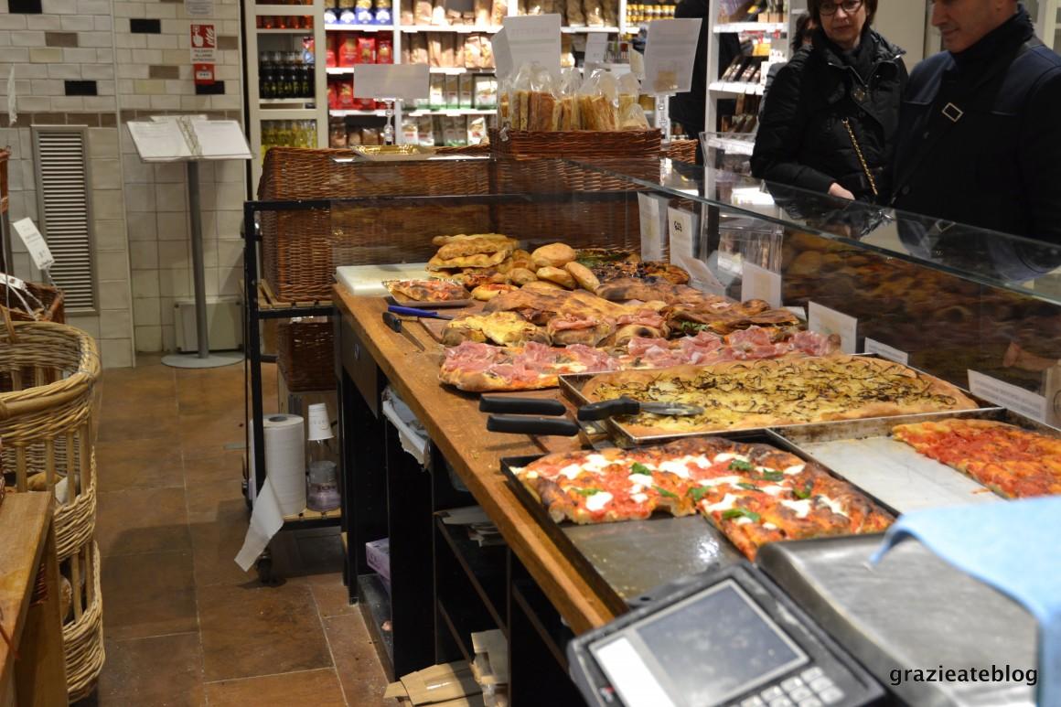 eataly-italia