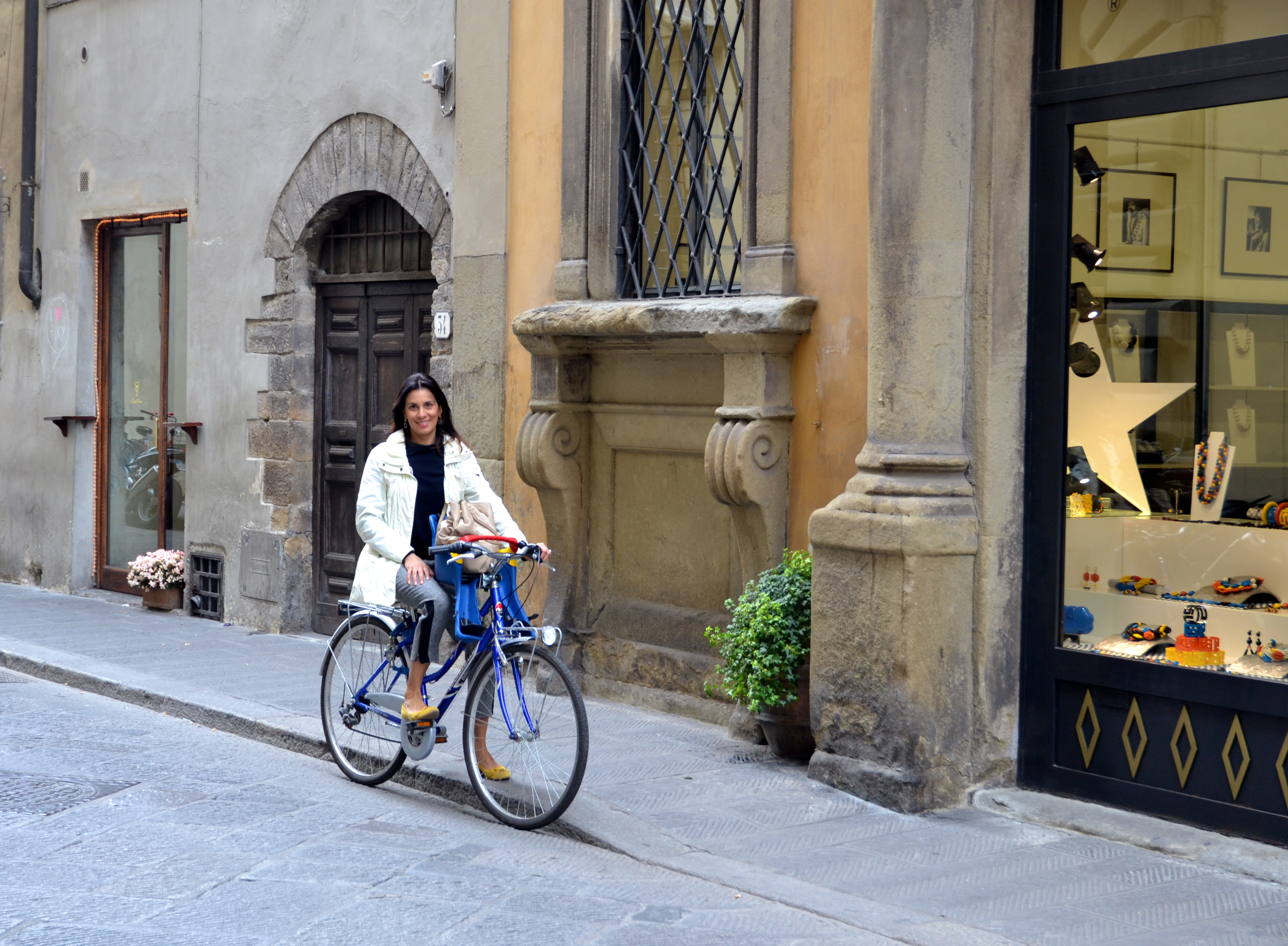 bikes-inf-florence