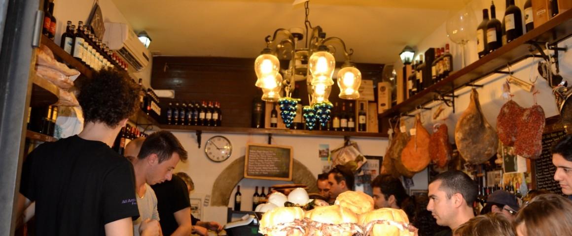 allantico-vinaio