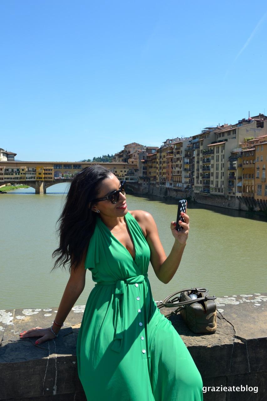 fotografia-na-italia