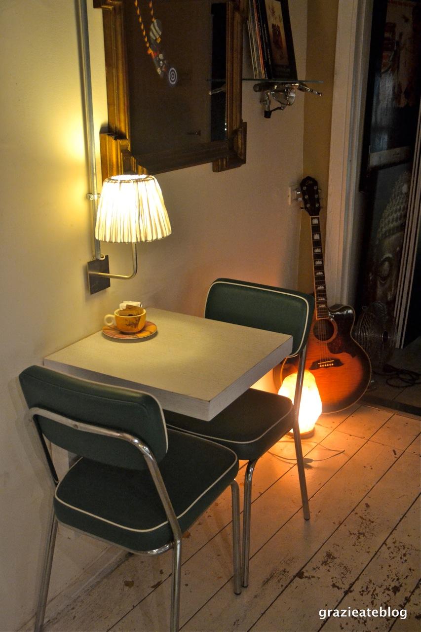 vintage-decor