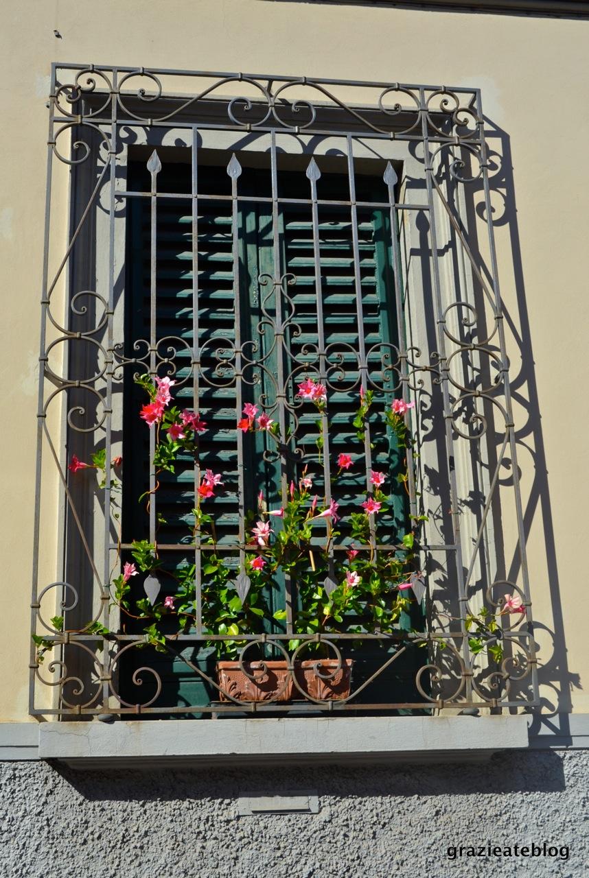 janelas-italianas