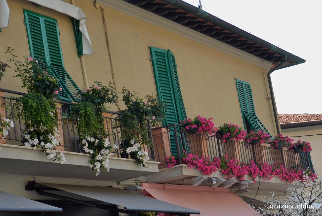 sacada-italia