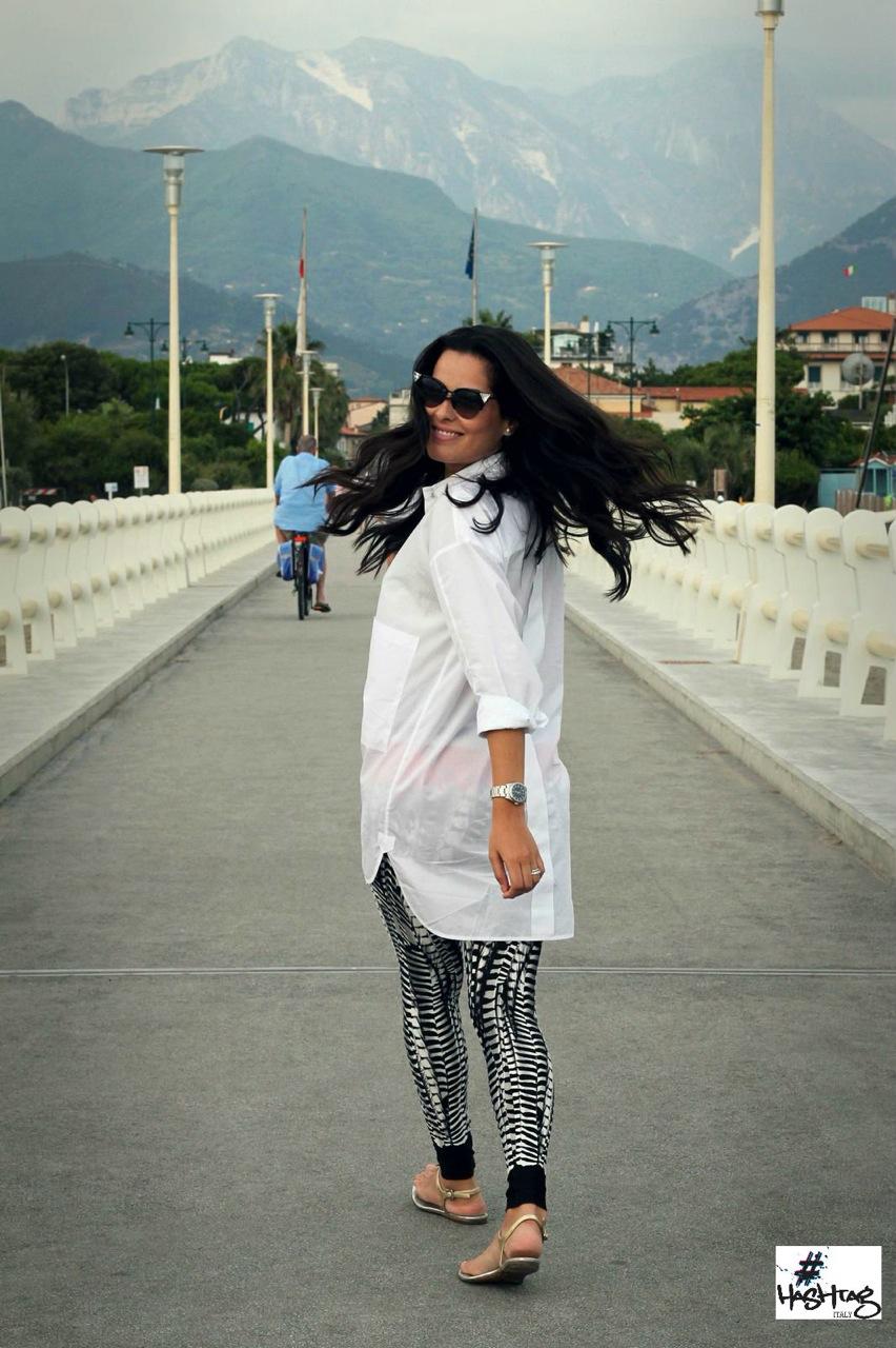 fotografa-brasileira-firenze