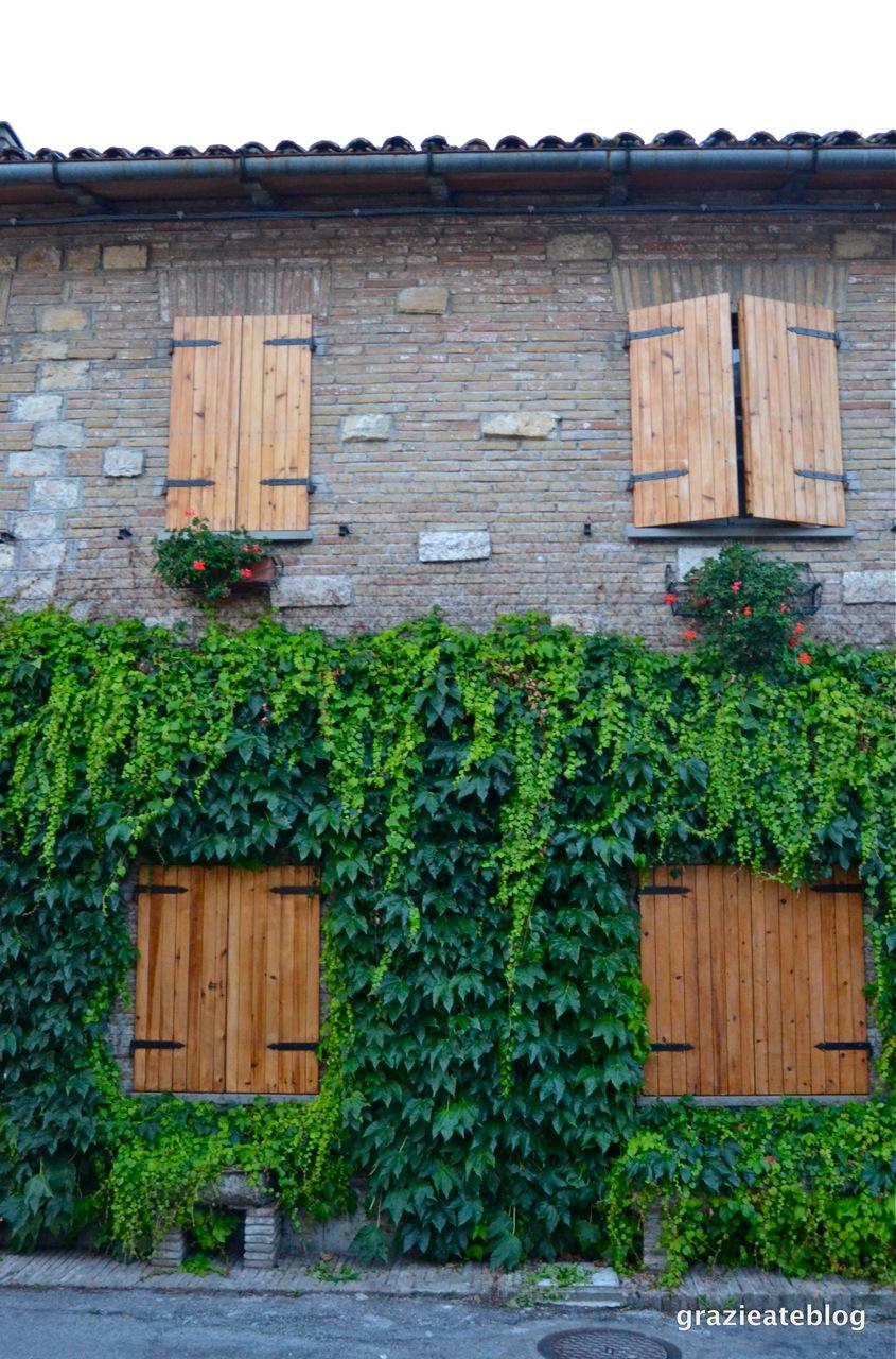 portas-e-janelas