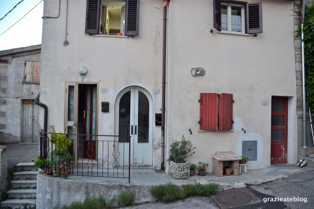 italia-arquitetura