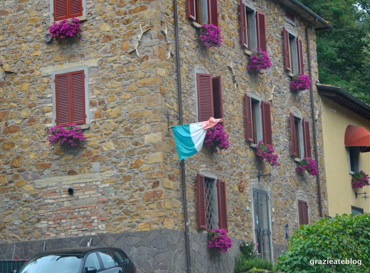 janelas-italia