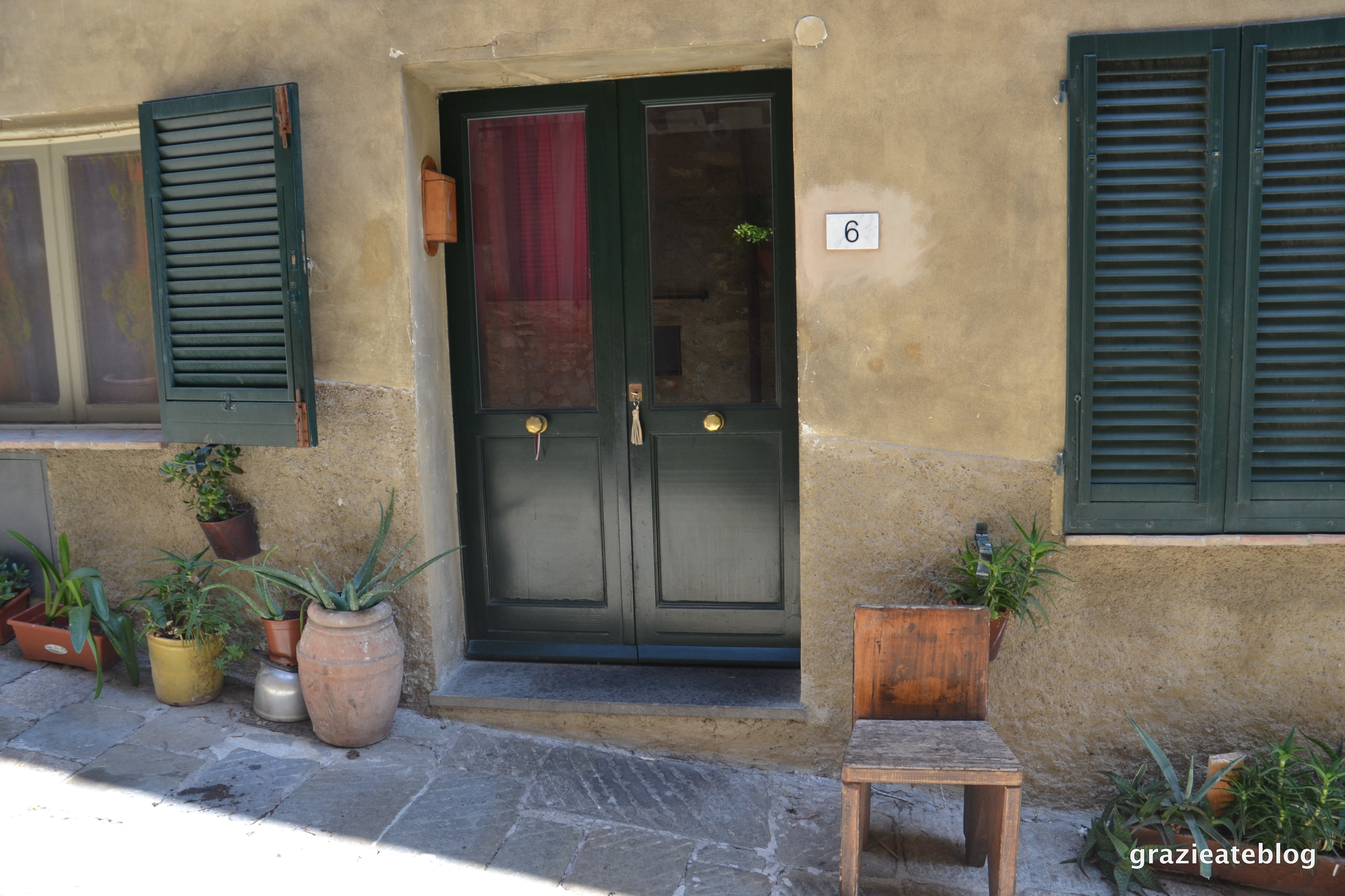 portas-italianas