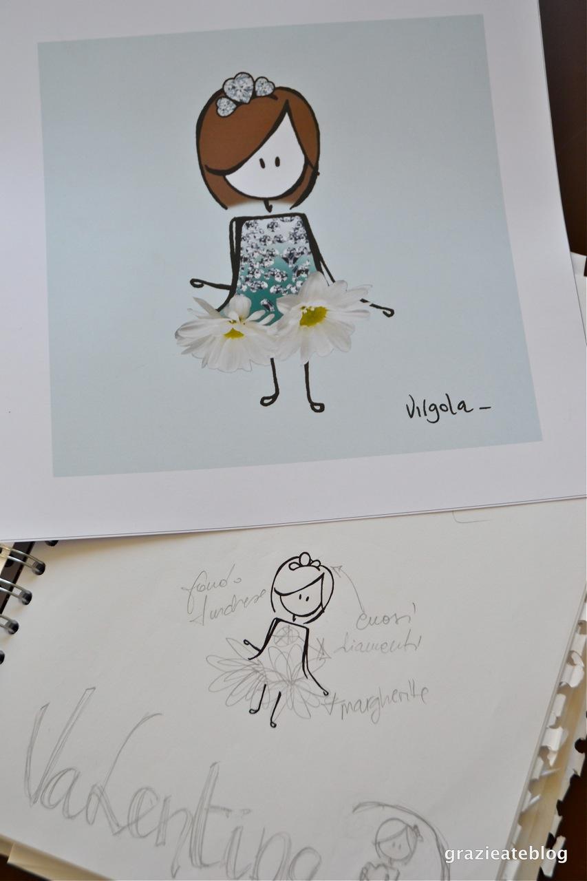 desenho-papel