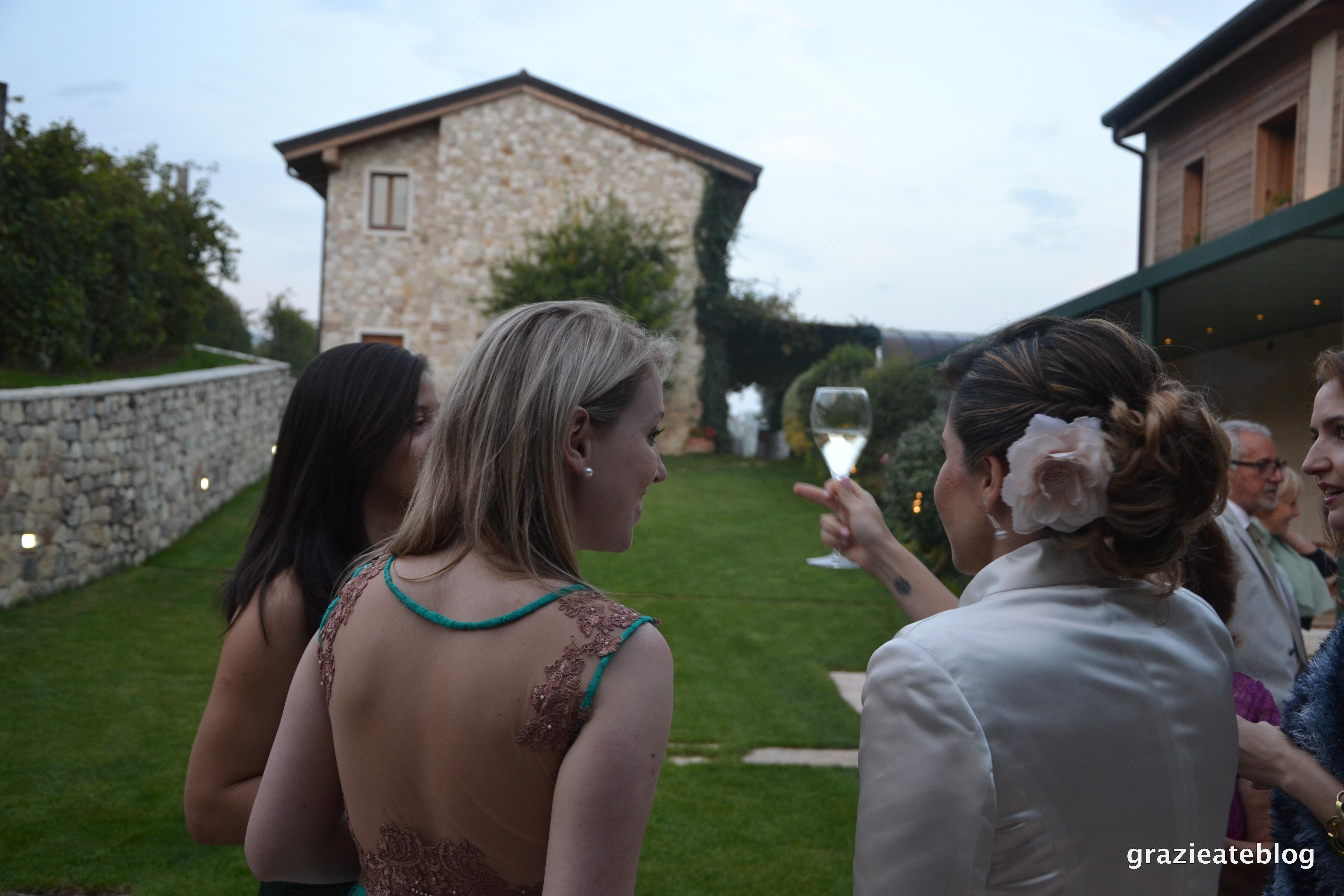 casamento-italia