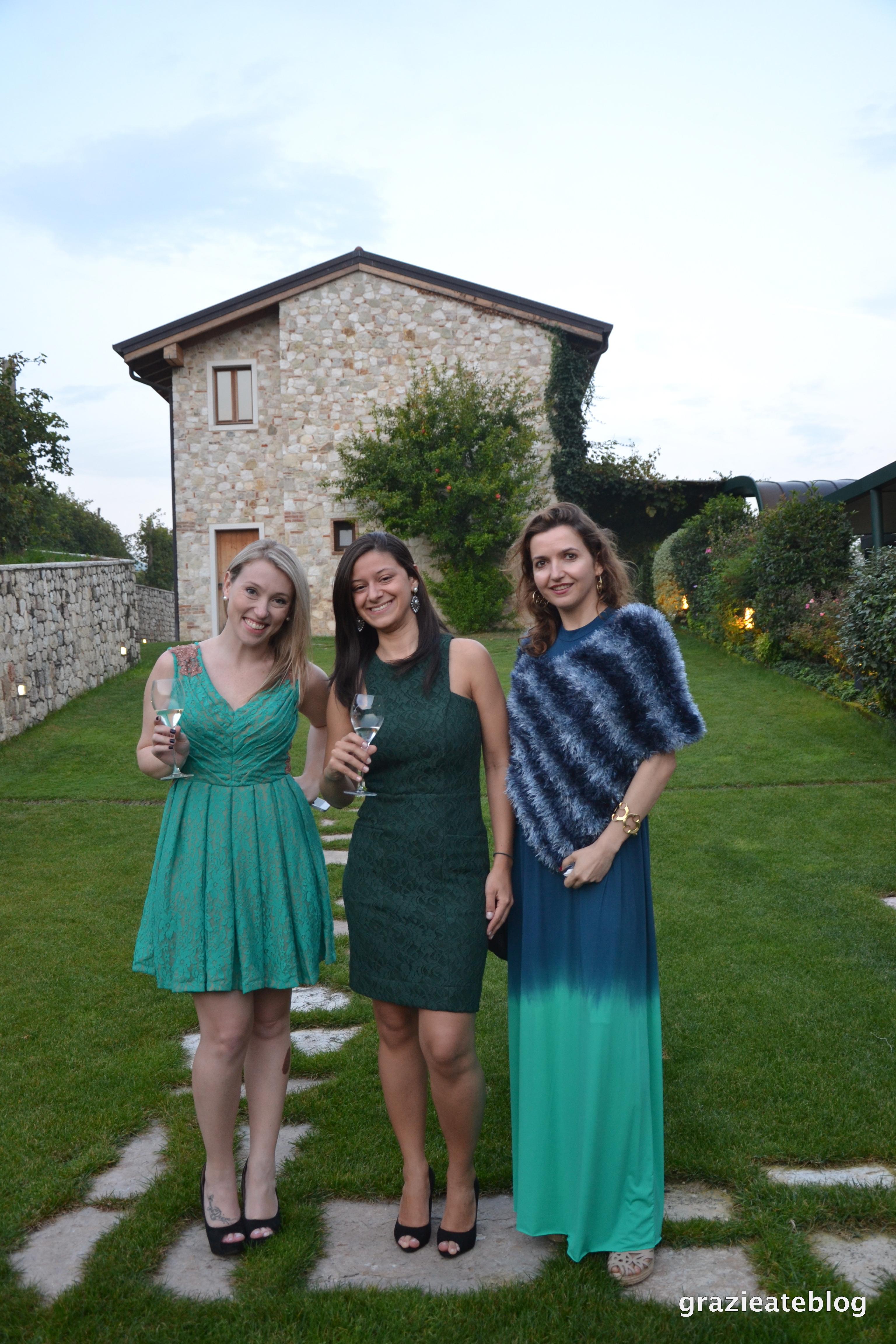 look-casamento-italia