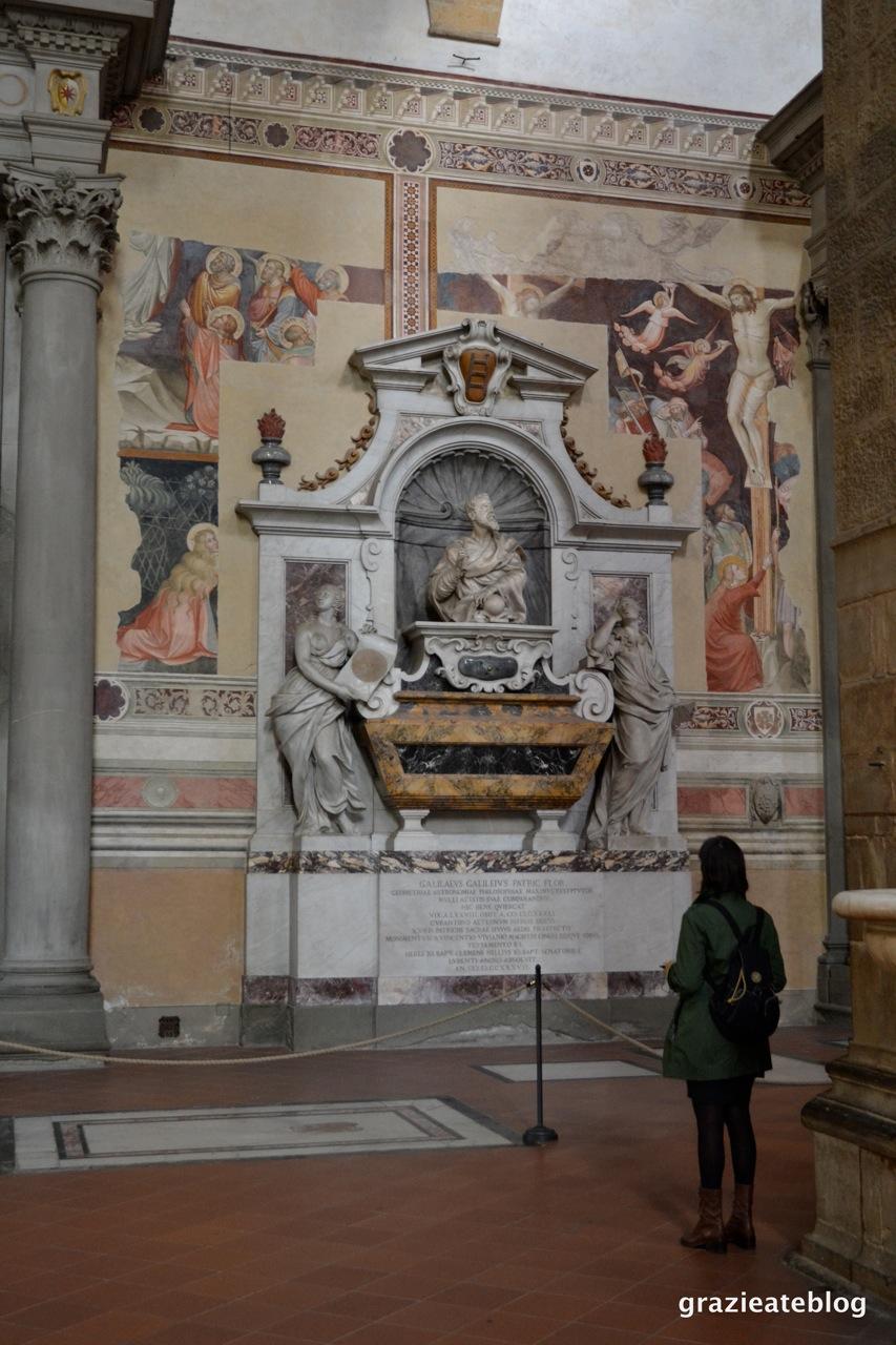 igreja-santa-croce