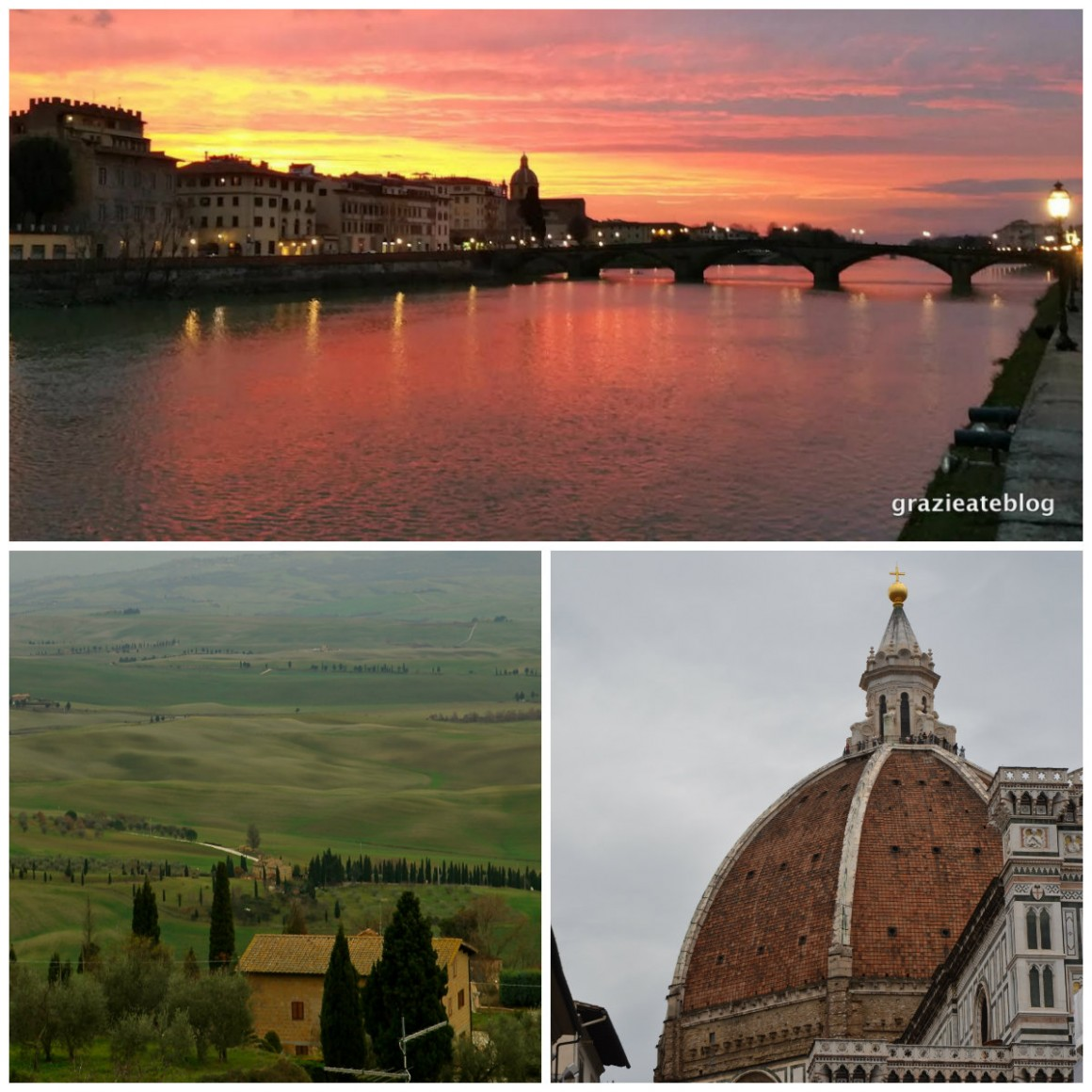 serviços-na-Toscana