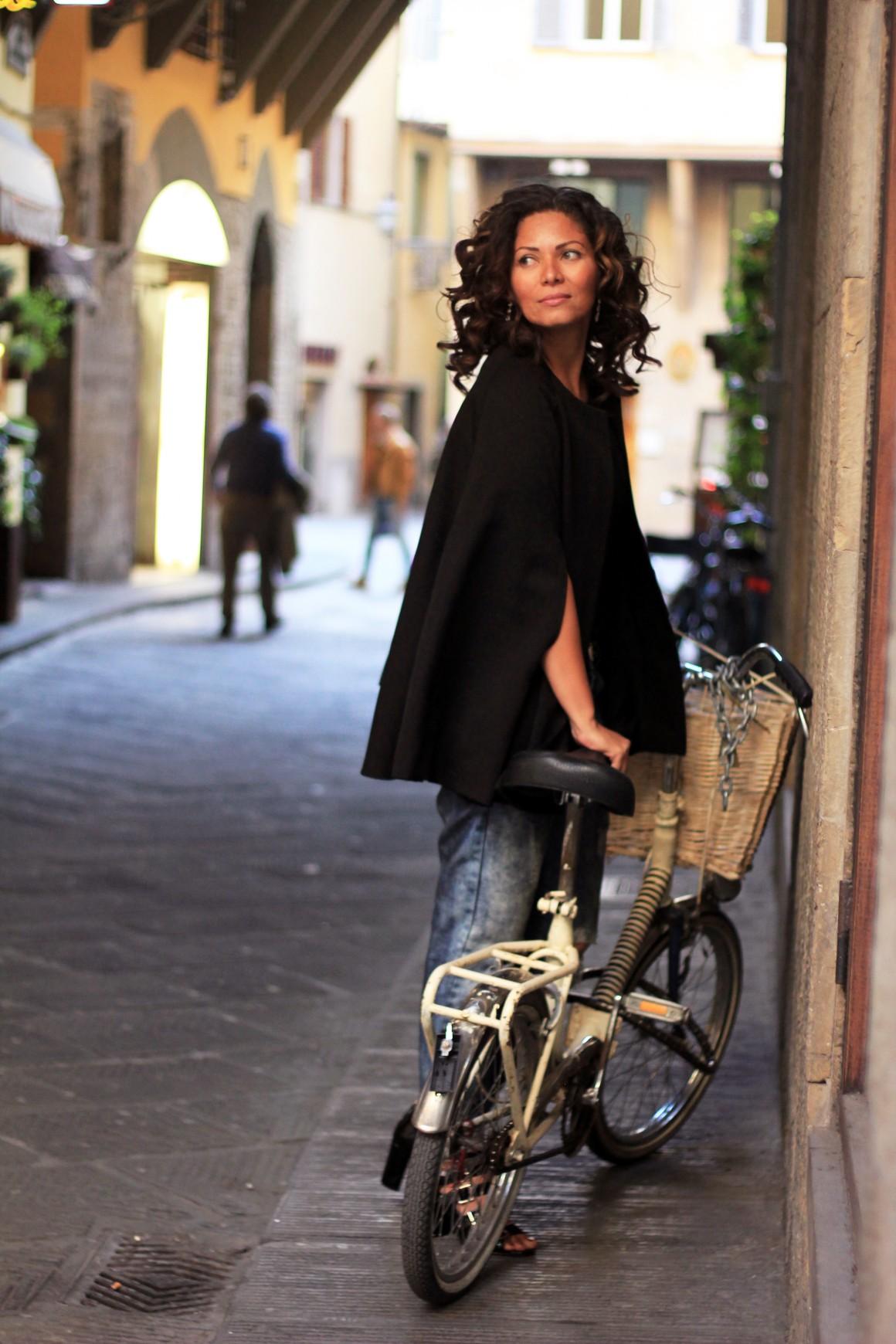 fotografo-brasileiro-italia