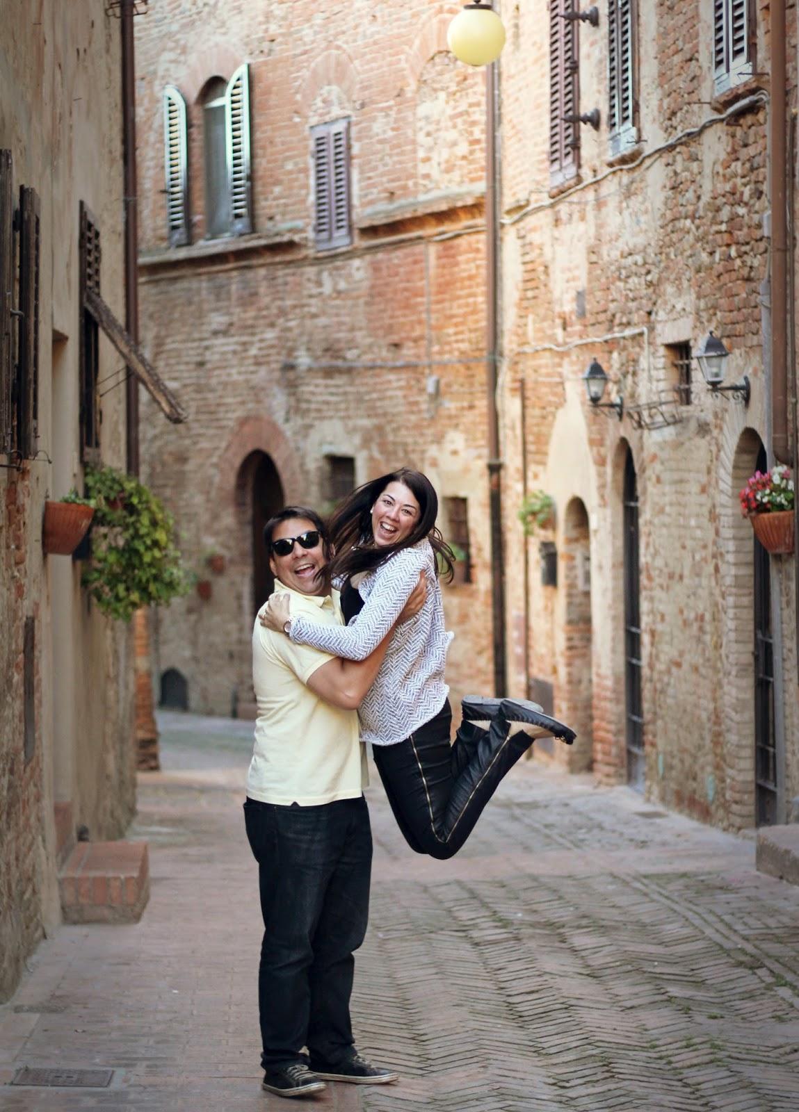 shooting-italia
