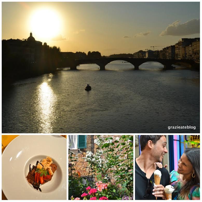toscana-romantica