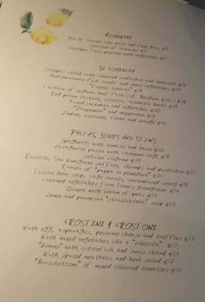 menu-arene