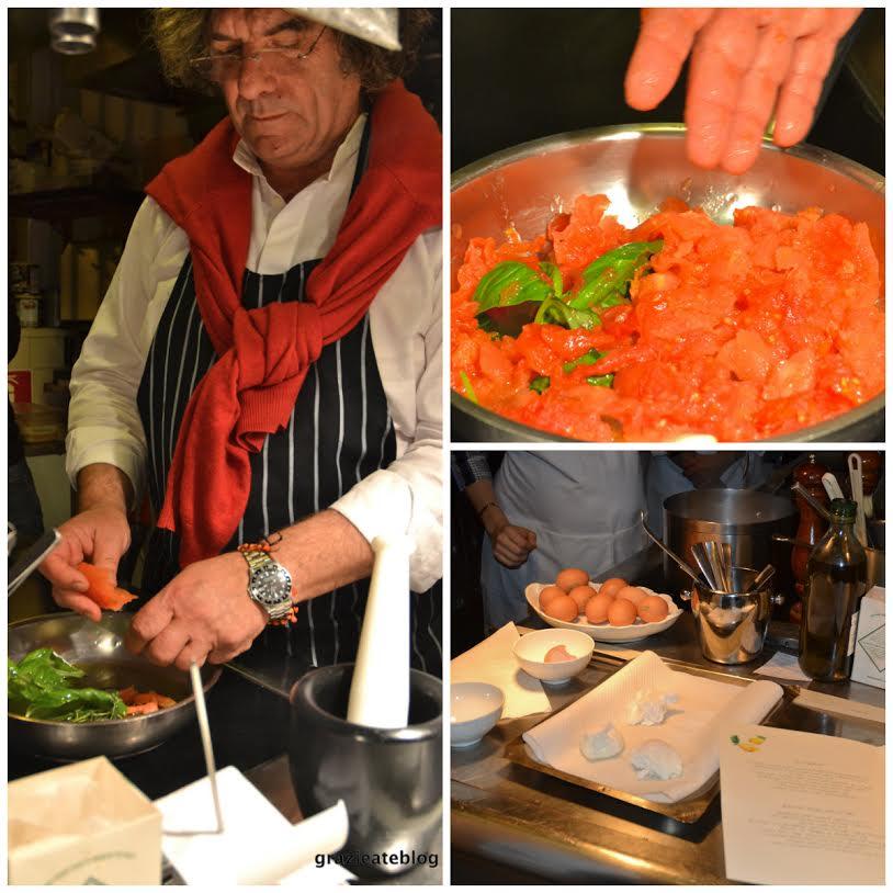chef-Fulvio