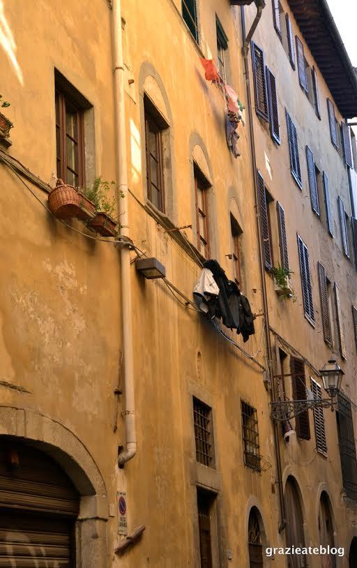 cultura-italiana