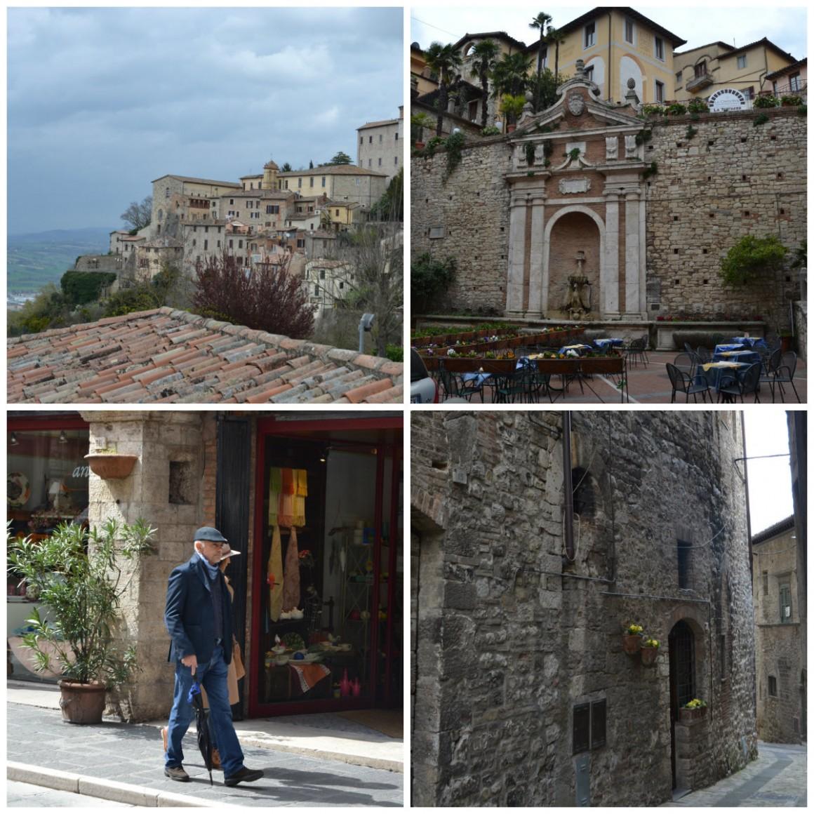 dicas-viagem-italia