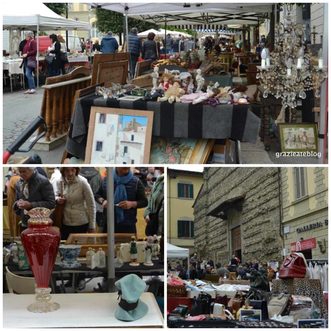 Arezzo-feira-antiguidades