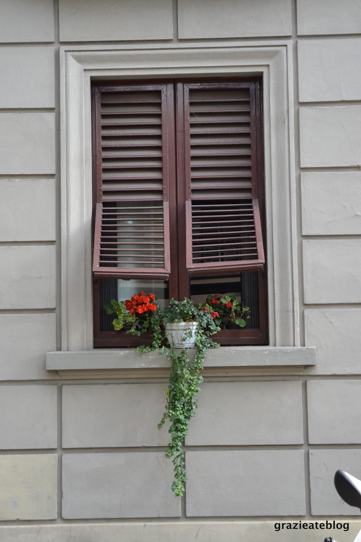 janelas-de-firenze