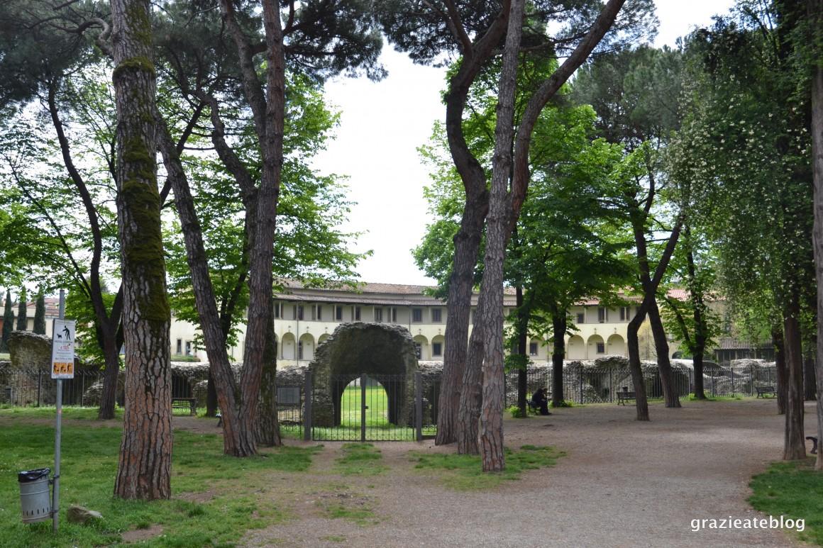 arezzo-toscana