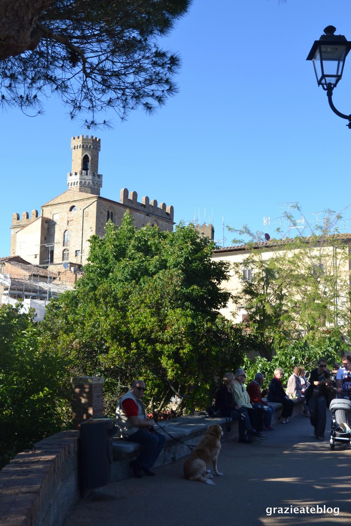 borgo-medievale