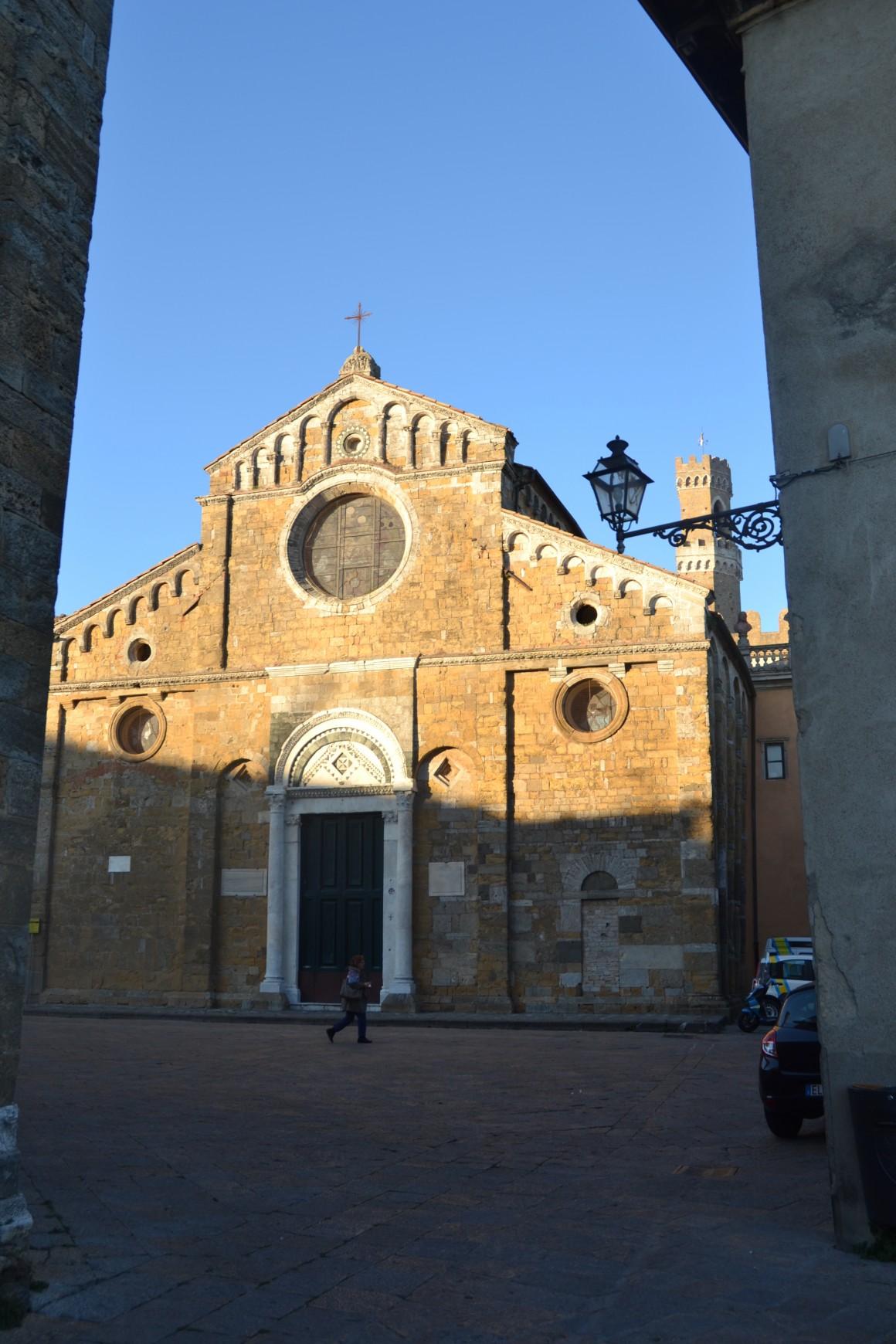 catedrale-volterra