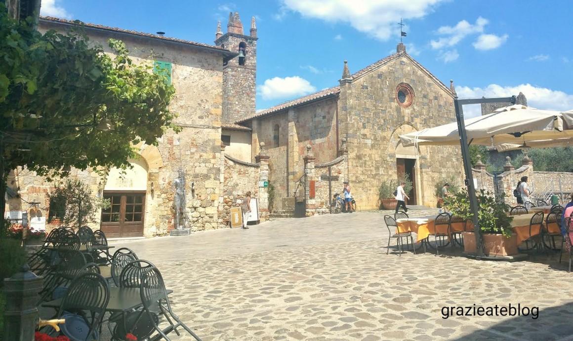 monteriggioni-toscana