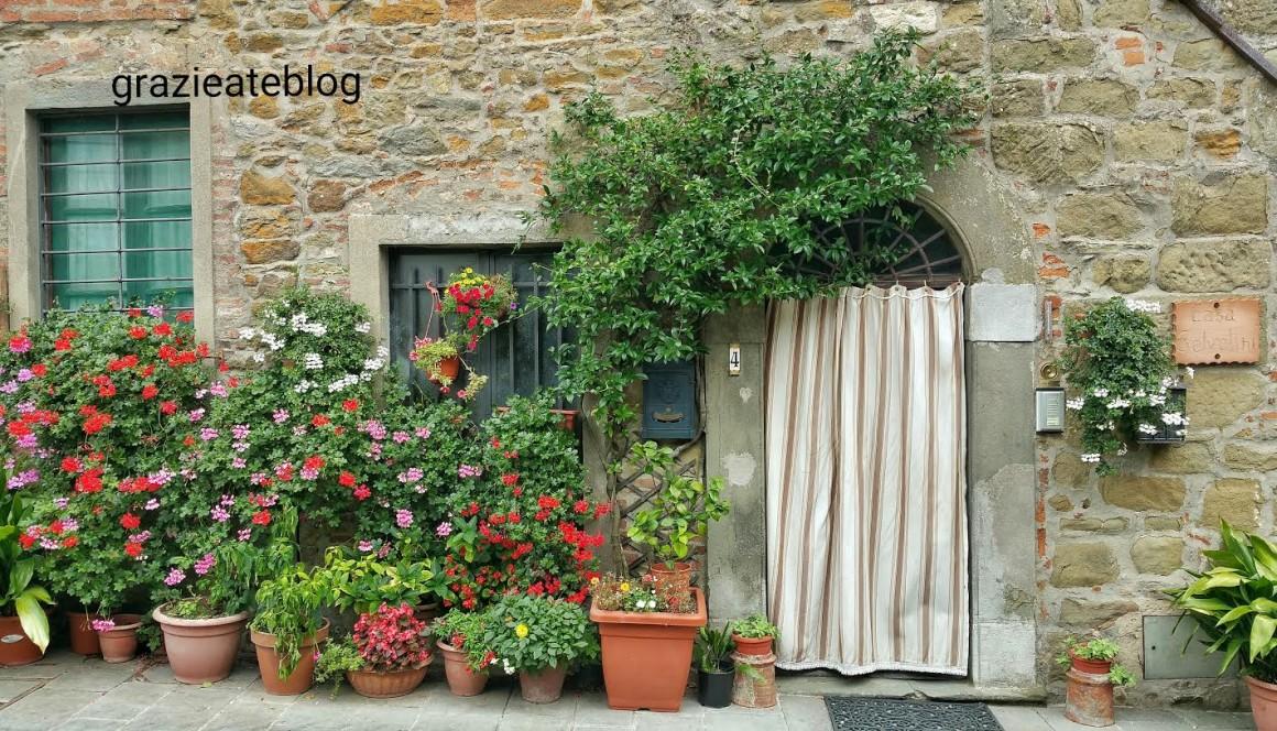 porta-italica