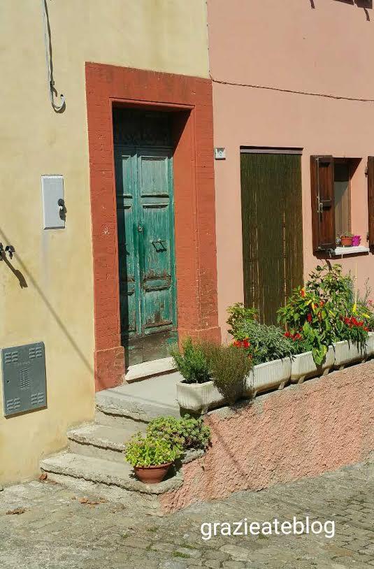 porta-italia