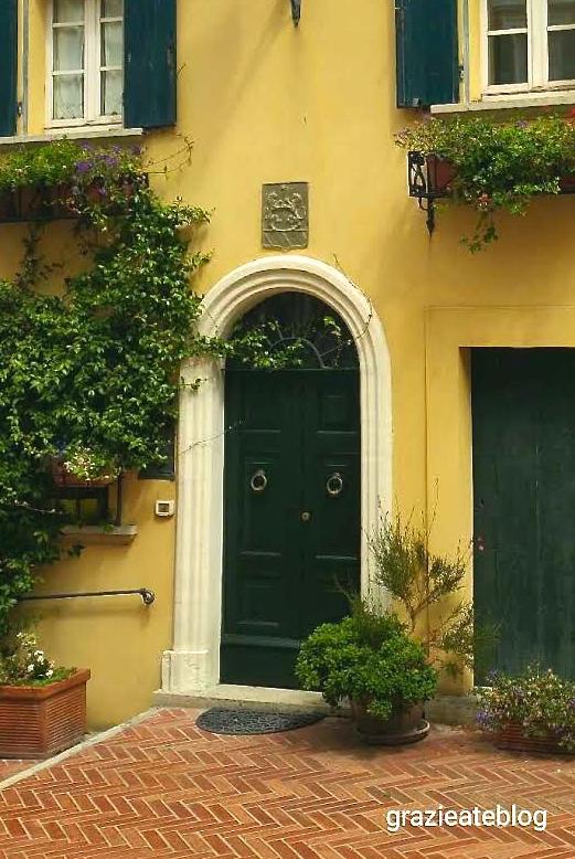 porta-italiana