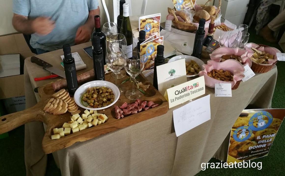 produtos-toscanos