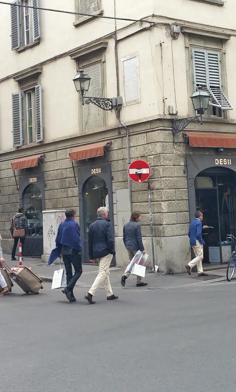 streetstyle-uomo
