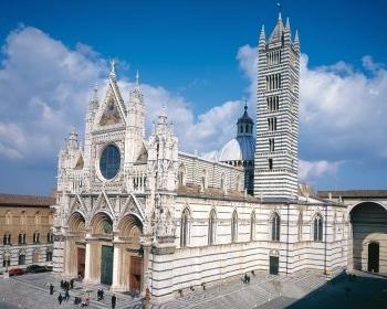 Catedra-Siena