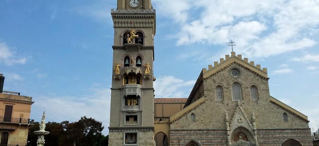 Duomo-Messina