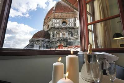 Duomo-hotel