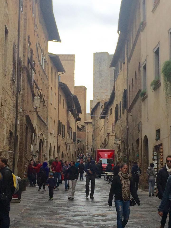 San-Gimignano-centro