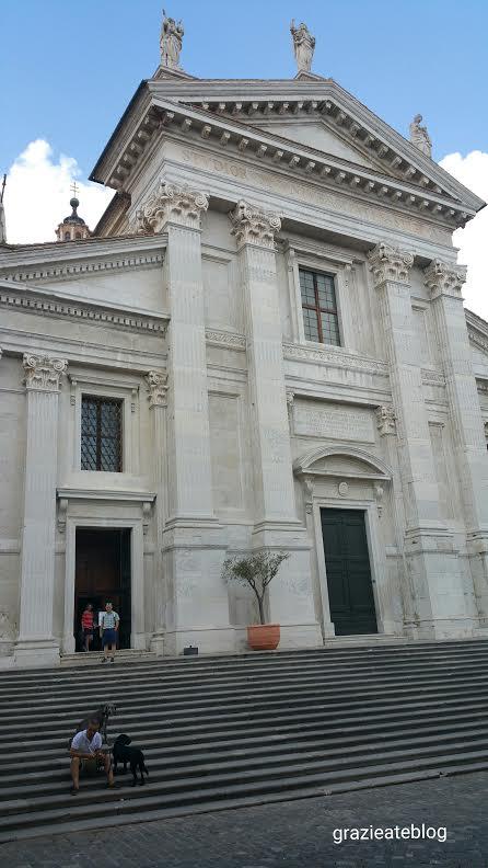 catedral-urbino